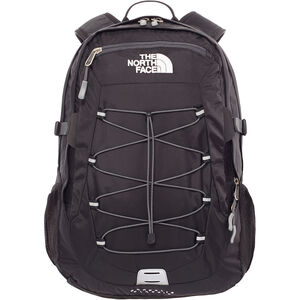 The North Face Borealis Classic Backpack tnf black/asphalt grey tnf black/asphalt grey