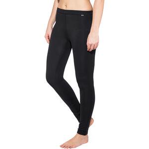 Craft Essential Warm Pants Dam black black