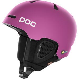 POC Fornix Helmet Dam pink pink