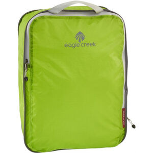 Eagle Creek Pack-It Specter Compression Cube strobe green strobe green