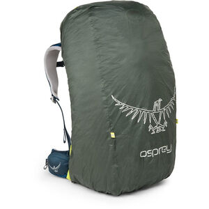 Osprey UL Raincover L shadow grey shadow grey