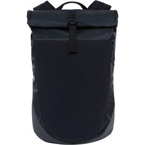 The North Face Peckham Backpack black black