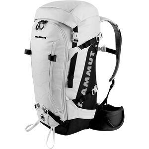 Mammut Trea Spine 35 Backpack 35l Dam white-black white-black