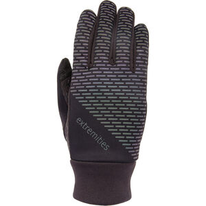 Extremities Maze Runner Gloves black black