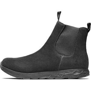 Icebug Wander Michelin Wic Shoes Herr black black