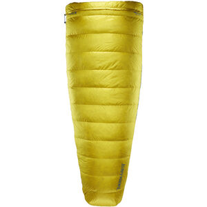 Therm-a-Rest Ohm 32 UL Sleeping Bag Long larch larch