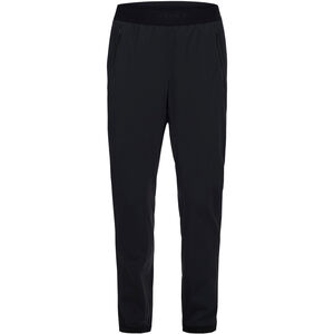 Peak Performance Mythic Pants Herr black black