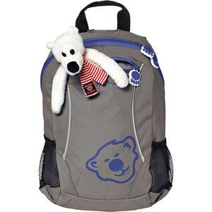 Isbjörn Stortass Mini Backpack Barn mole mole