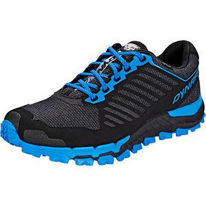 Dynafit Trailbreaker GTX Shoes Herr black/sparta blue black/sparta blue