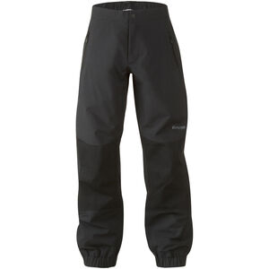 Bergans Evje Youth Pnt Barn black black
