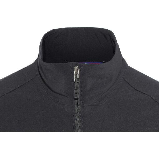 Patagonia Adze Jacket Herr black