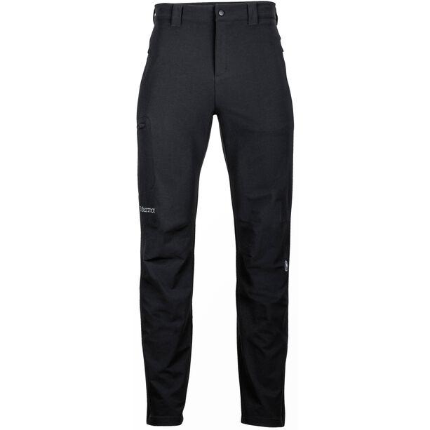 Marmot Scree Pants Herr black