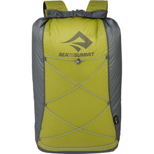 Sea to Summit Ultra-Sil Dry Daypack lime lime