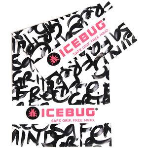 Icebug Icetube free mind free mind