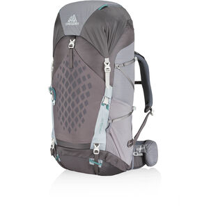 Gregory Maven 55 Backpack Dam forest grey forest grey