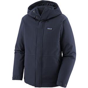 Patagonia Lone Mountain 3-in-1 Jacket Herr neo navy neo navy