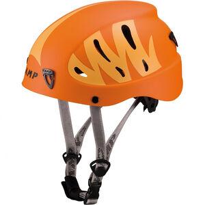 Camp Armour Helmet orange orange