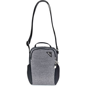 Pacsafe Vibe 200 Crossbody Bag granite melange granite melange