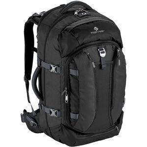 Eagle Creek Global Companion Backpack 65l black black