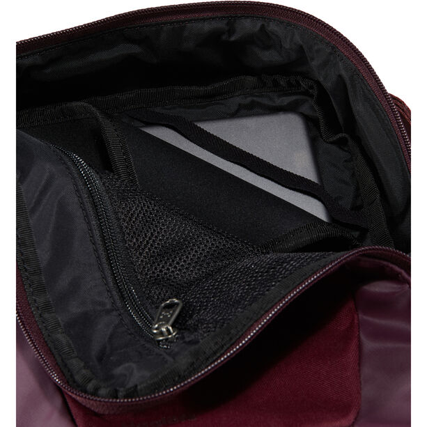 Haglöfs Ånga Shoulder Bag Small Aubergine