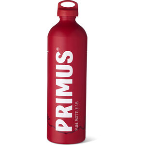 Primus Fuel Bottle 1500 ml