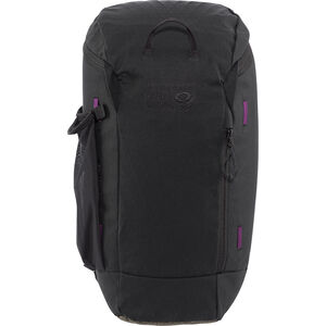 Mountain Hardwear Multi-Pitch 20 Backpack black black