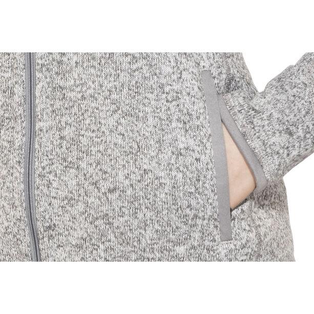 Patagonia Better Sweater Jacket Dam birch white