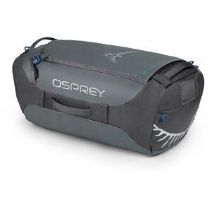 Osprey Transporter 65 Backpack pointbreak grey pointbreak grey