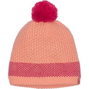 Marmot Charlene Hat Flickor spritzer/disco pink spritzer/disco pink