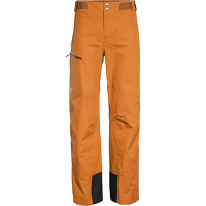 Sweet Protection Crusader Gore-Tex Pants Herr Ocher Ocher