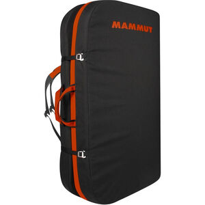 Mammut Slam Pad dark orange dark orange