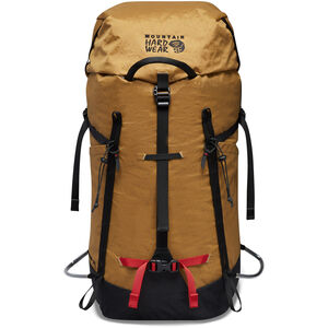 Mountain Hardwear Scrambler 25 Backpack sandstorm sandstorm