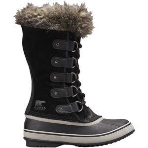 Sorel Joan Of Arctic Boots Dam black/quarry black/quarry
