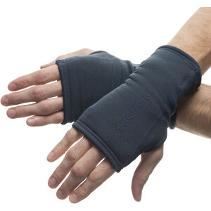 Houdini Power Wrist Gaiters beyond blue beyond blue