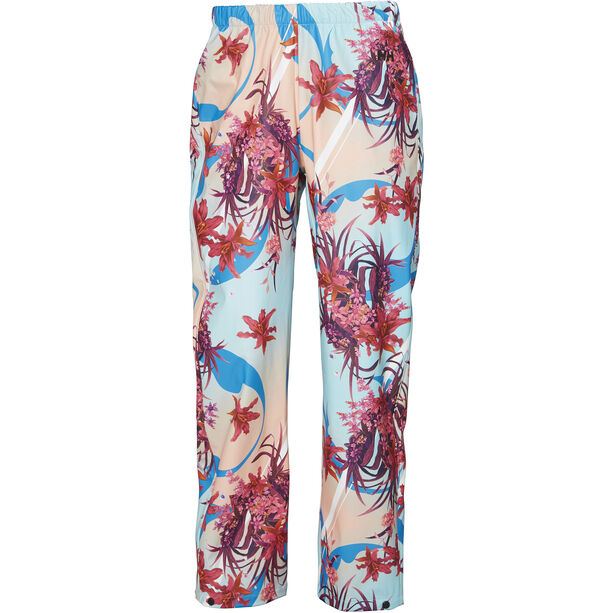 Helly Hansen Moss Pants Dam naito flower