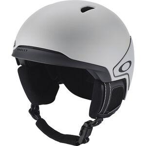 Oakley MOD3 Snow Helmet matte grey matte grey