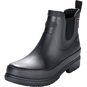 Viking Footwear Ada Rubber Boots Barn black black