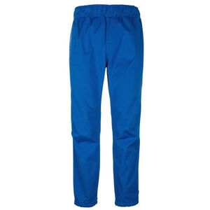 Nihil Efficiency Pants Herr vista blue vista blue
