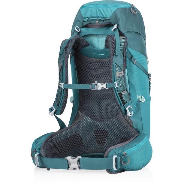 Gregory Jade 33 Backpack Dam mayan teal