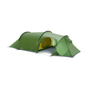 Nordisk Oppland 3 Tent PU dusty green dusty green