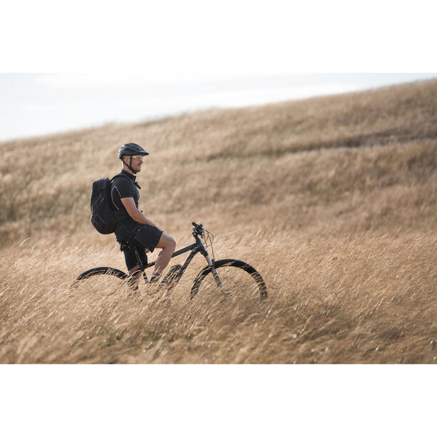 Red Cycling Products BackCountry Short Herr