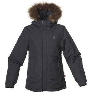 Isbjörn Downhill Winter Jacket Barn steel grey steel grey