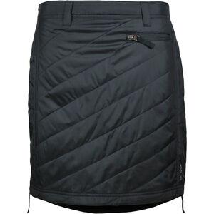 SKHoop Sandy Short Skirt Dam black black