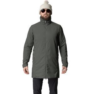 Houdini Add-in Jacket Herr Baremark Green Baremark Green