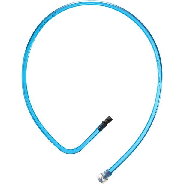 Salomon Soft Reservoir Tube blue