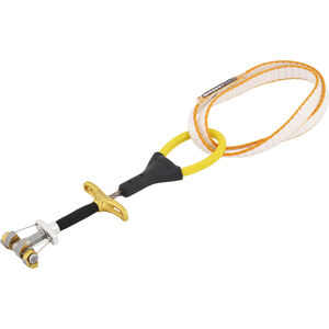 DMM Dragonfly 3 Cam gold gold