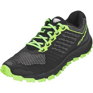 Dynafit Trailbreaker Shoes Herr asphalt/dna green asphalt/dna green