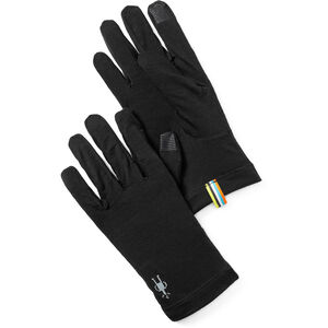 Smartwool Merino 150 Gloves black black