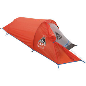 Camp Minima 1 SL Tent orange orange