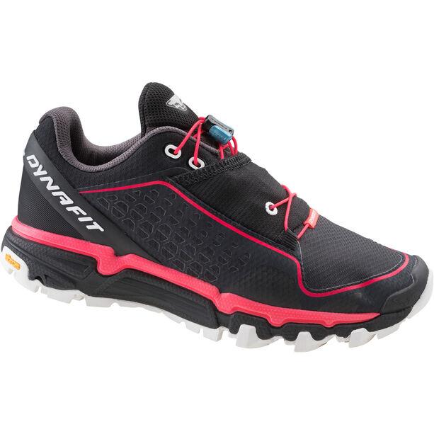 Dynafit Ultra Pro Shoes Dam black/fluo pink black/fluo pink